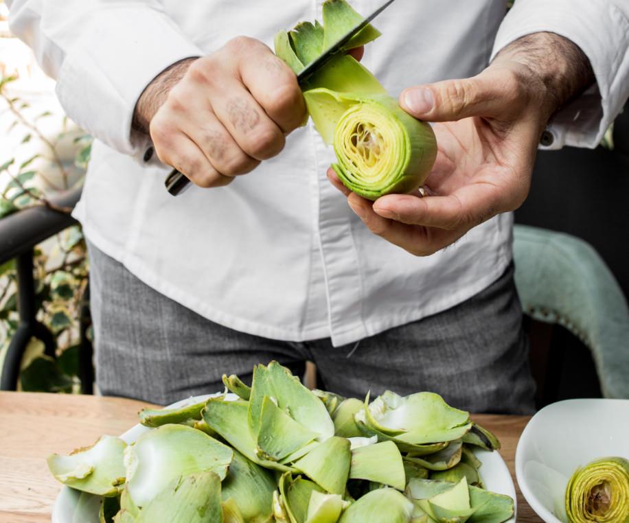 chef-cutting